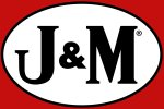 J&M 875-18 Grain Cart Video