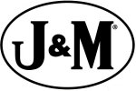 J&M Manufacturing Inc.