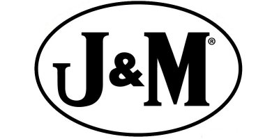 J&M Manufacturing Co., Inc.