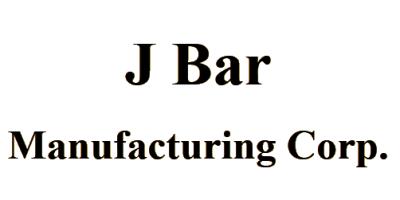 J Bar Manufacturing Corp.