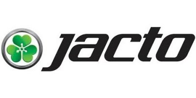 Jacto, Inc.