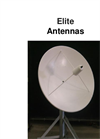 Elite Antennas Catalogue
