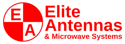 Elite Antennas Ltd.