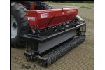 Kasco - Landscapers Choice Primary Seeder