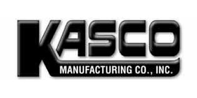 Kasco Manufacturing Co., Inc.