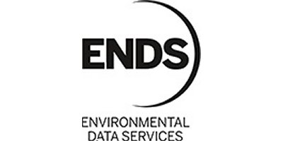 Environmental News and Data Services (ENDS)