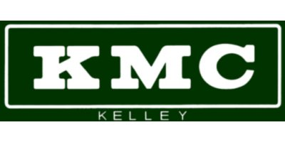 Kelley Manufacturing Co.