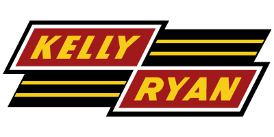 Kelly Ryan Equipment Company