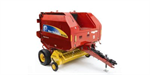 Model BR7000  - Round Balers