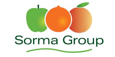 Sorma Group