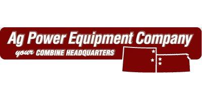 Ag Power Equipment Company