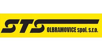 STS Olbramovice s.r.o.