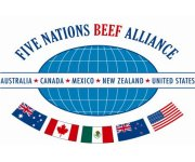 Beef Producers Need Comprehensive TPP Deal