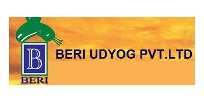 Beri Udyog Pvt. Ltd. (BUPL)