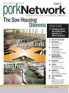 porkNetwork Magazine