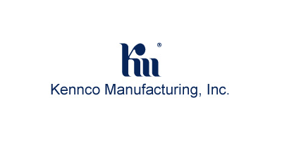 Kennco Manufacturing, Inc.
