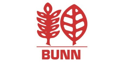 Bunn Fertiliser Limited