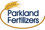 Fertilizer Delivery Services