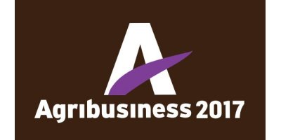 Agribusiness 2018 Conference