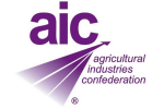 Agricultural Industries Confederation Additional Services