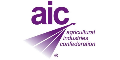 AIC - Training