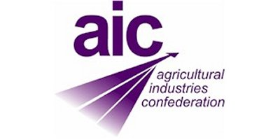 Agricultural Industries Confederation (AIC)