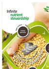 Nutrient Stewardship- Brochure
