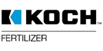 Koch Fertilizer, LLC