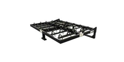 Stackwagon  - Model NH615 – 15 - Grabber