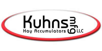 Kuhns Mfg. LLC