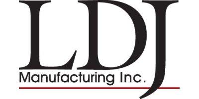 LDJ Manufacturing, Inc.