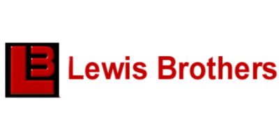 Lewis Brothers Manufacturing