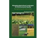 Managing Agricultural Landscapes
