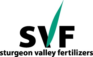Sturgeon Valley Fertilizer (SVF)