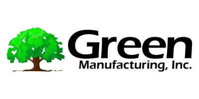 Green Manufacturing, Inc.