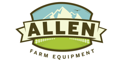 Allen Farm Equipment, LP