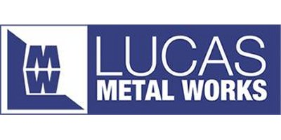 Lucas Metal Works