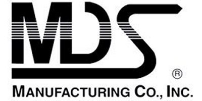 MDS Manufacturing Co., Inc.