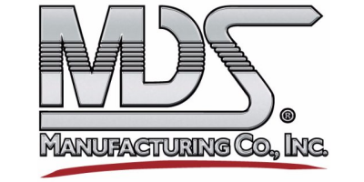MDS Manufacturing Inc.