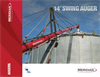 Conventional Augers Brochure