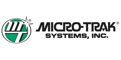 Micro-Trak Systems, Inc.