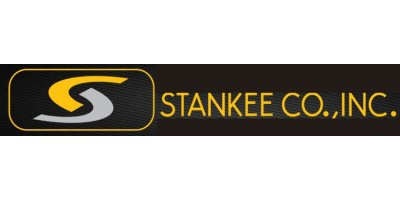 Stankee Company, Inc.