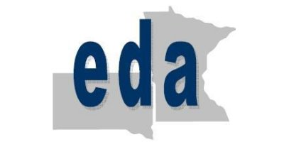 Minnesota-South Dakota Equipment Dealers Association