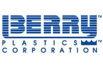 Berry Plastics Corporation