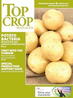 Top Crop Manager