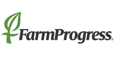 Farm Progress Companies, Inc.