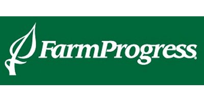 Farm Progress Companies, Inc.
