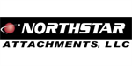 Northstar Attachments, LLC