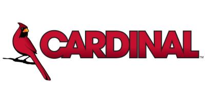 Cardinal Farm
