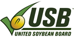 United Soybean Board (USB)